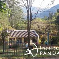 Instituto Pandavas abriga Reserva da Biosfera concedida pela UNESCO