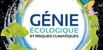Corredor Ecológico participará de evento sobre o clima em Paris