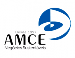 AMCE Negócios Sustentáveis