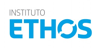 Instituto ETHOS