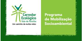 Corredor Ecológico – Vale do Paraíba